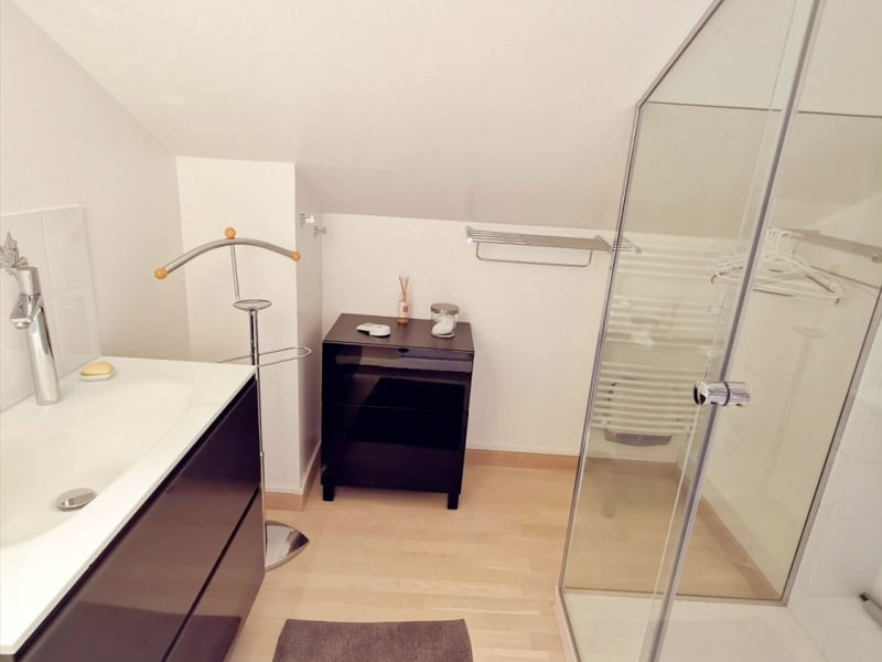 Deluxe sale apartment Deauville 1 990 000€ - Picture 15