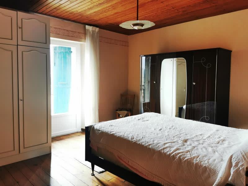 Sale house / villa St amans valtoret 92000€ - Picture 7