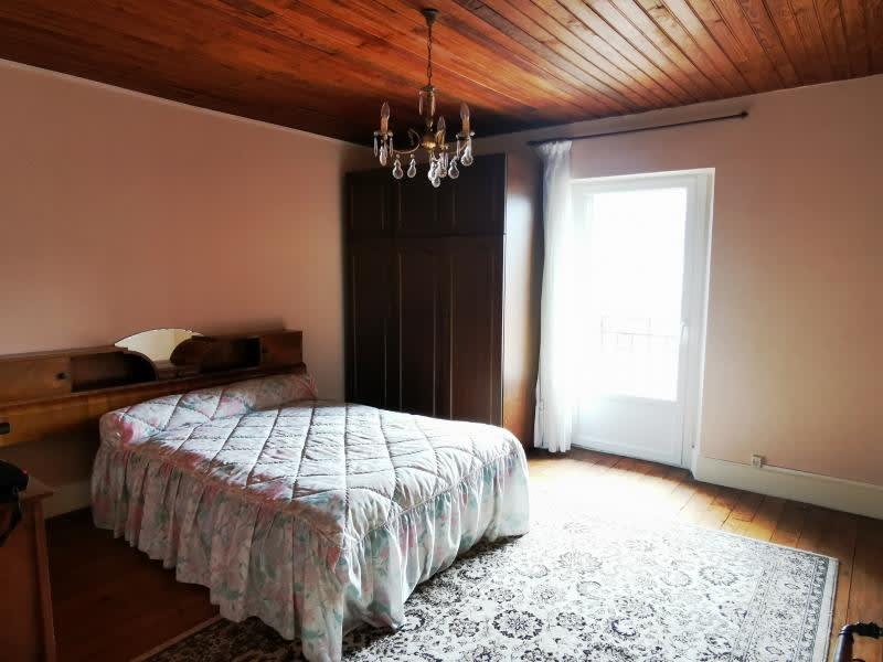Sale house / villa St amans valtoret 92000€ - Picture 8