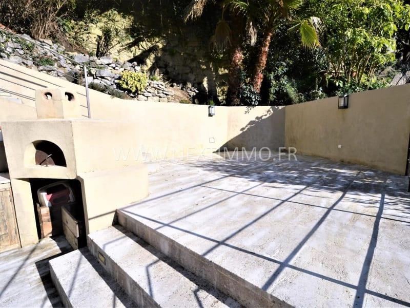 Sale house / villa Menton 489000€ - Picture 12