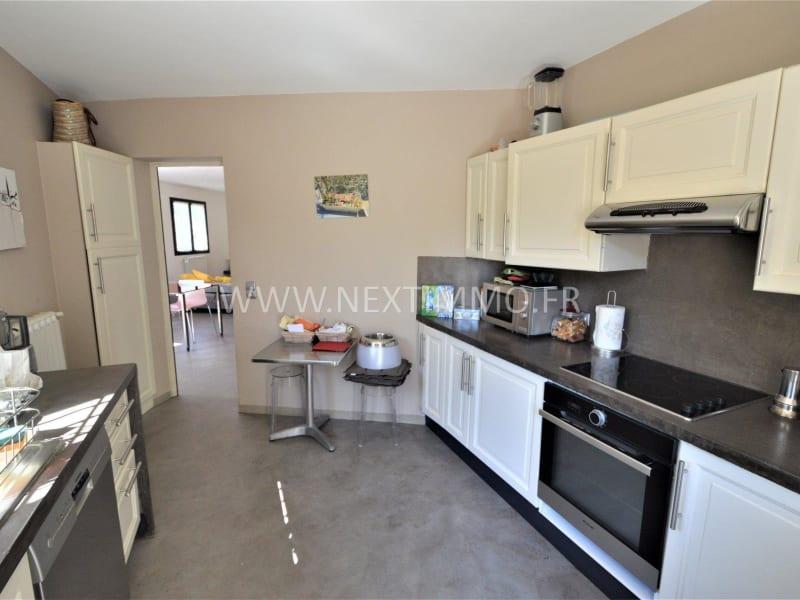 Sale house / villa Menton 489000€ - Picture 6