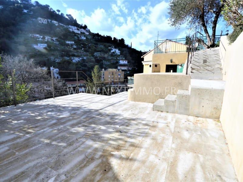 Sale house / villa Menton 489000€ - Picture 11