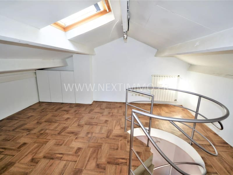 Sale house / villa Menton 489000€ - Picture 8