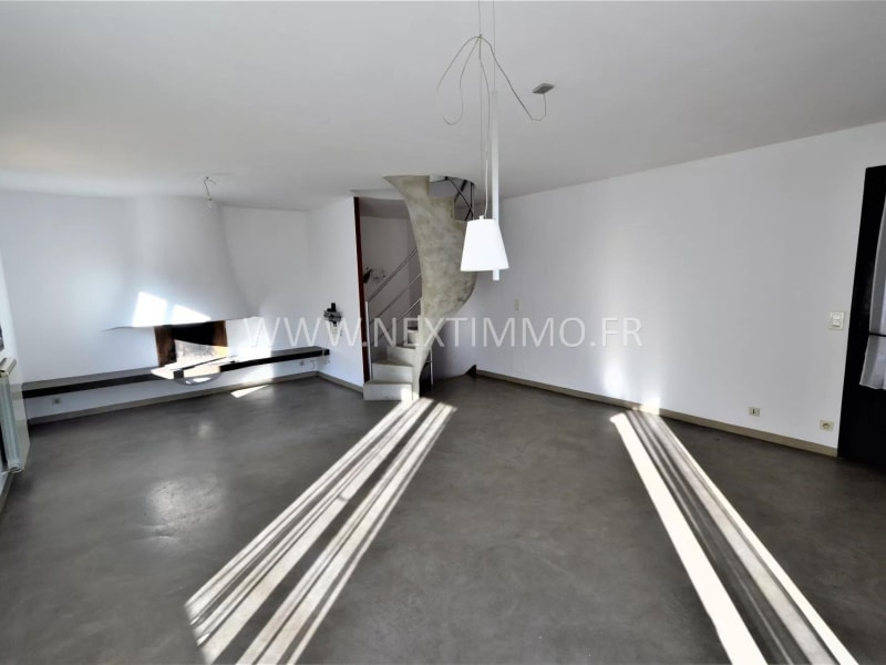 Sale house / villa Menton 489000€ - Picture 4