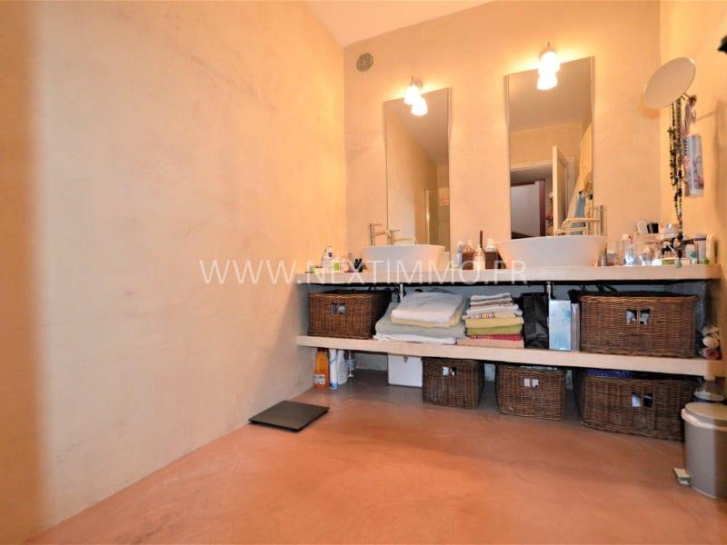 Sale house / villa Menton 489000€ - Picture 14