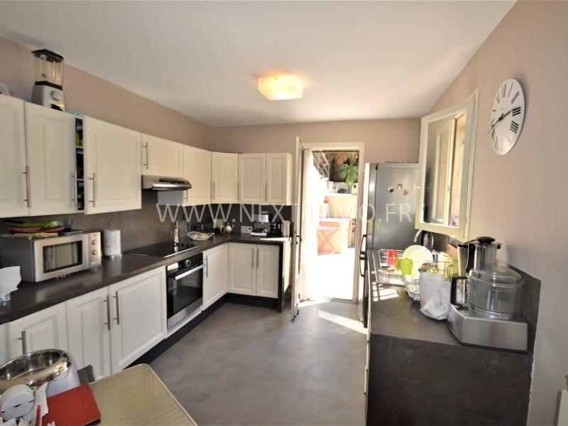 Sale house / villa Menton 489000€ - Picture 5