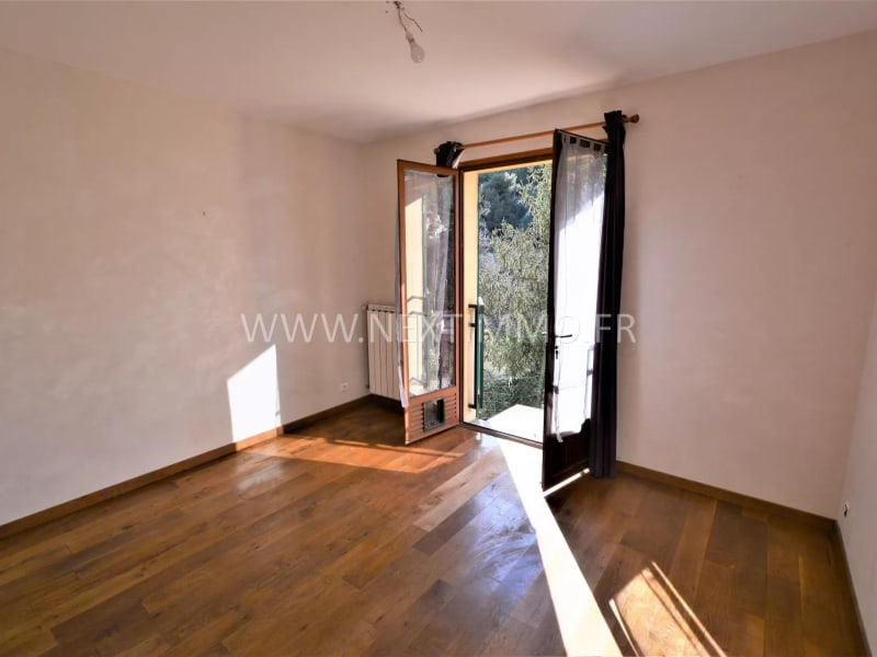 Sale house / villa Menton 489000€ - Picture 10