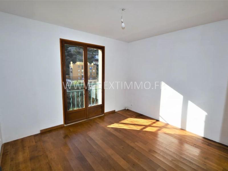 Sale house / villa Menton 489000€ - Picture 9