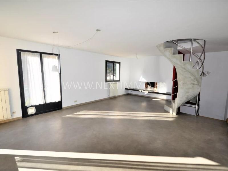 Sale house / villa Menton 489000€ - Picture 3