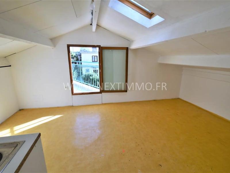 Sale house / villa Menton 489000€ - Picture 7