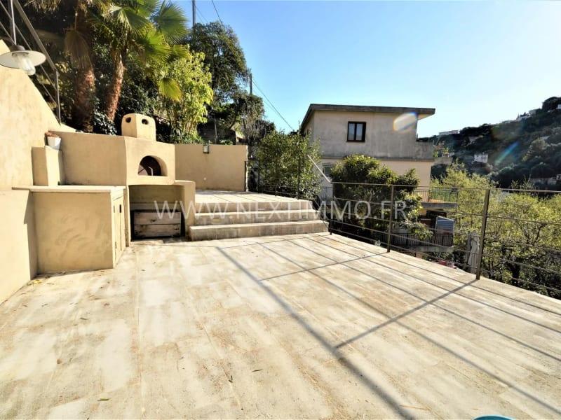 Sale house / villa Menton 489000€ - Picture 13