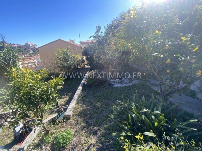 Sale house / villa Menton 690000€ - Picture 3
