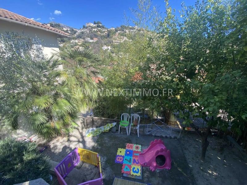 Sale house / villa Menton 690000€ - Picture 4