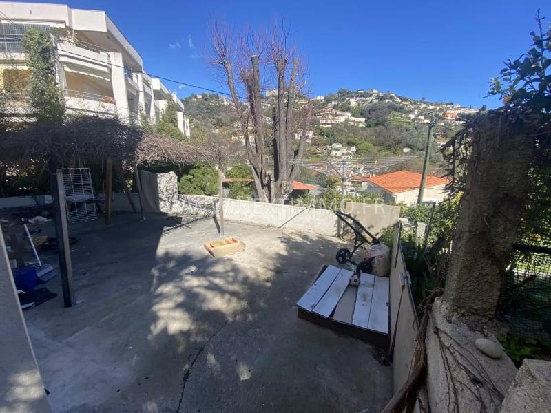 Sale house / villa Menton 690000€ - Picture 5