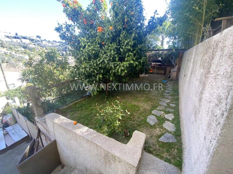 Sale house / villa Menton 690000€ - Picture 6