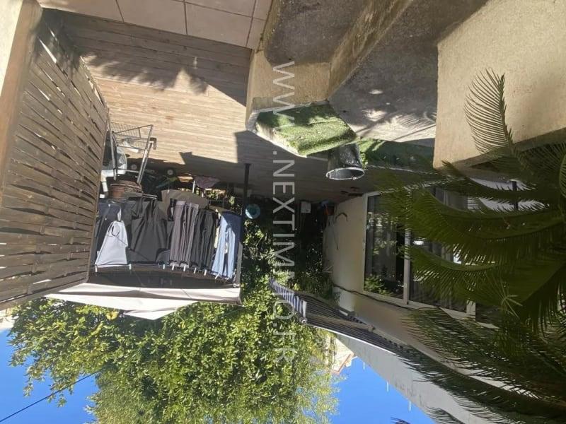 Sale house / villa Menton 690000€ - Picture 9