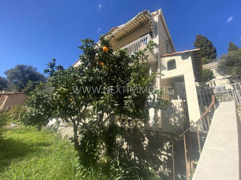 Sale house / villa Menton 1590000€ - Picture 6
