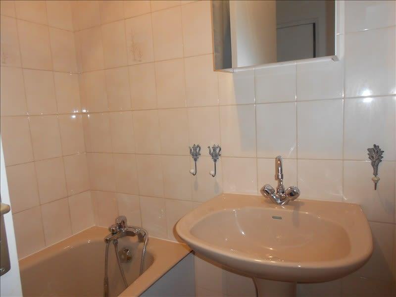Sale apartment Provins 88000€ - Picture 4