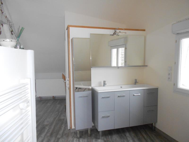 Vente maison / villa Sergines 98000€ - Photo 10