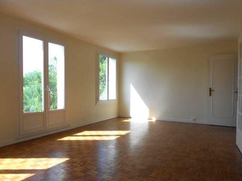 Sale apartment Provins 137000€ - Picture 2