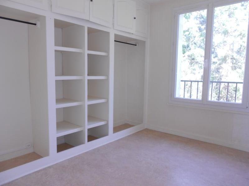 Sale apartment Provins 137000€ - Picture 4