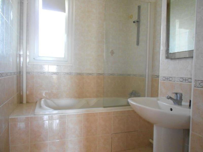 Sale apartment Provins 137000€ - Picture 5