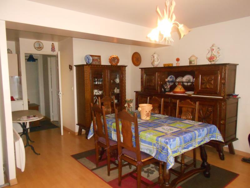Sale apartment Provins 117000€ - Picture 2