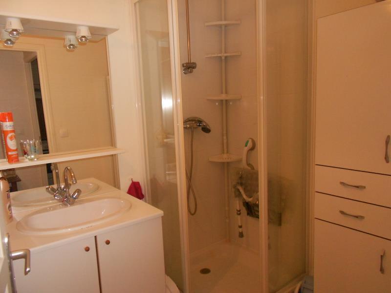 Sale apartment Provins 117000€ - Picture 6