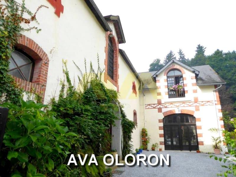 Sale house / villa Oloron-sainte-marie 225000€ - Picture 1