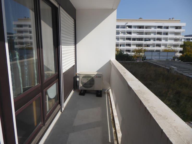 Vente appartement La rochelle 108000€ - Photo 2