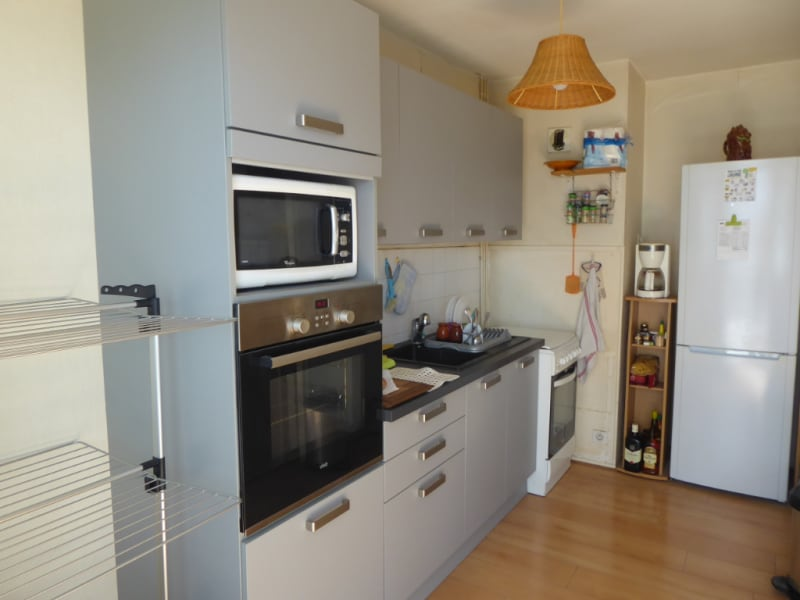 Vente appartement La rochelle 108000€ - Photo 3