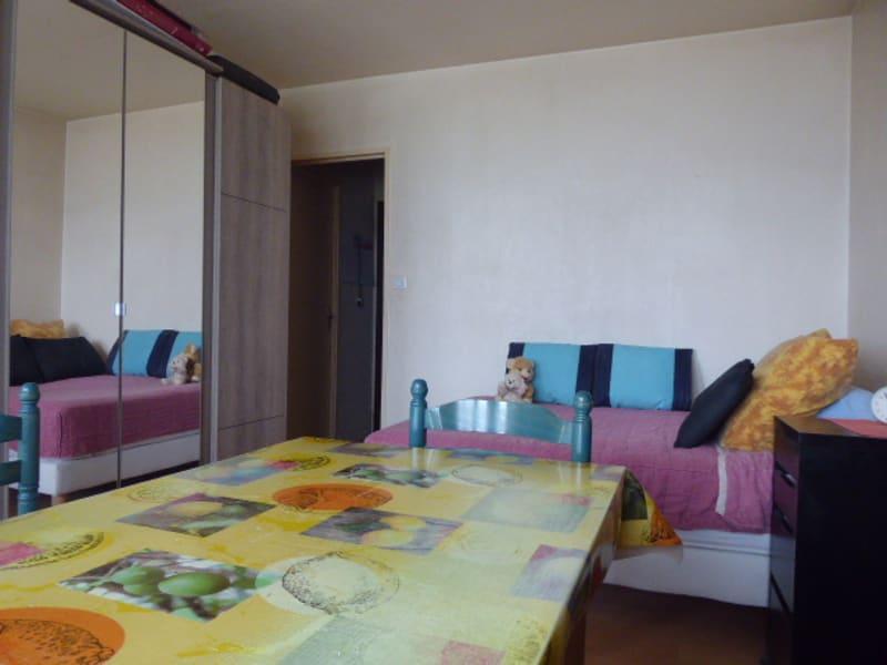 Vente appartement La rochelle 108000€ - Photo 5