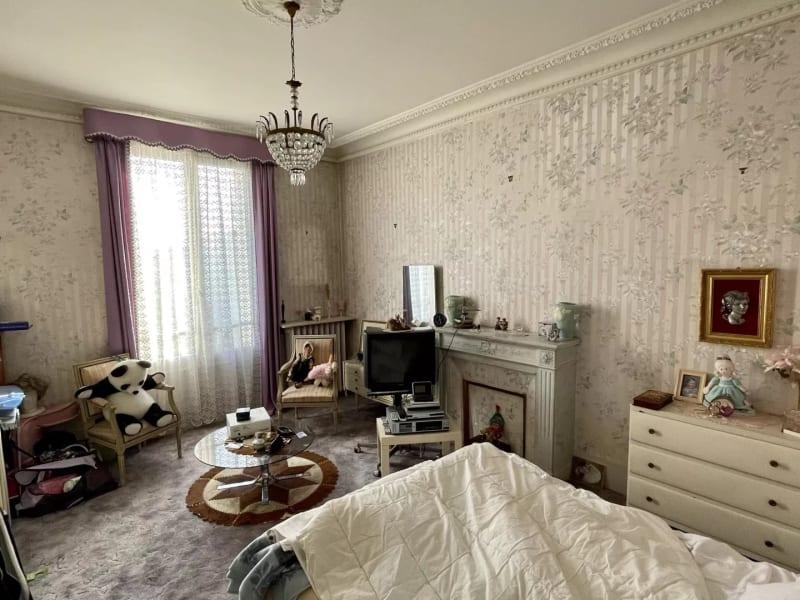 Vente maison / villa Les pavillons-sous-bois 448000€ - Photo 9