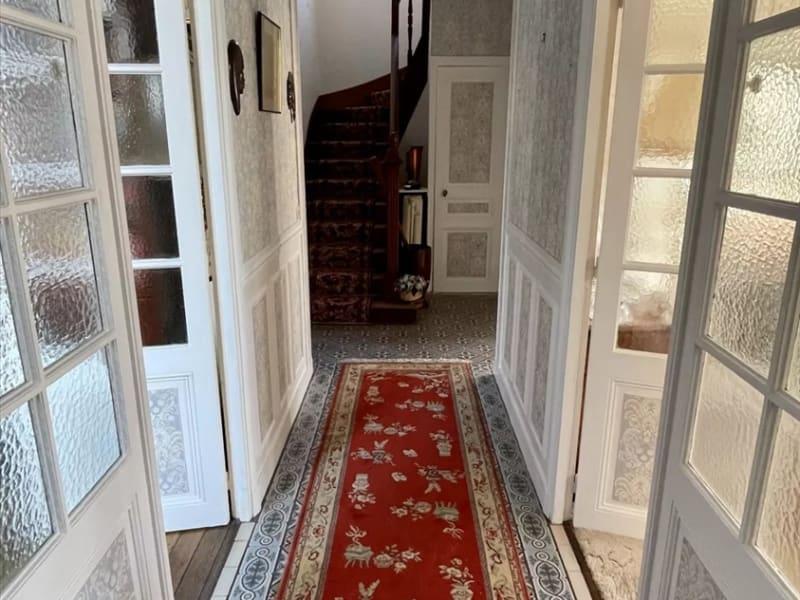 Vente maison / villa Les pavillons-sous-bois 448000€ - Photo 5