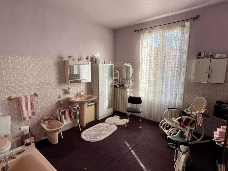 Vente maison / villa Les pavillons-sous-bois 448000€ - Photo 10