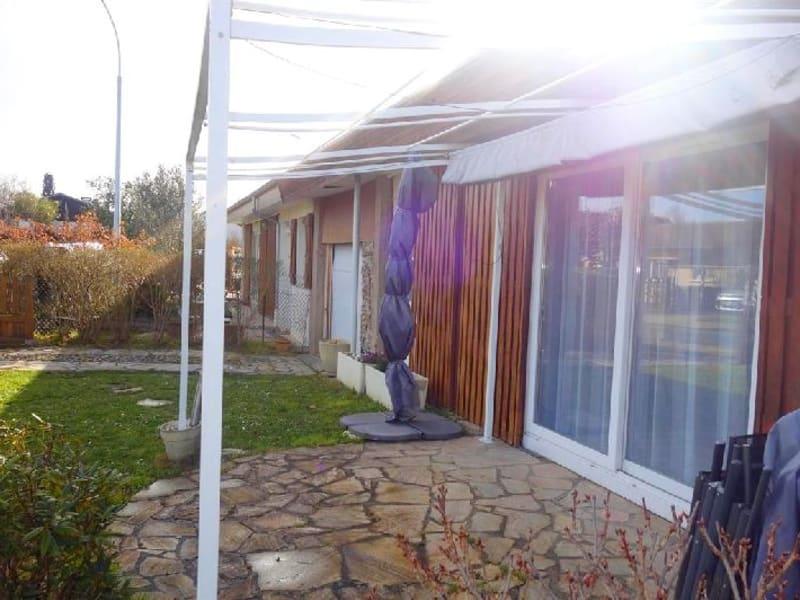 Vendita casa St michel sur orge 327000€ - Fotografia 9