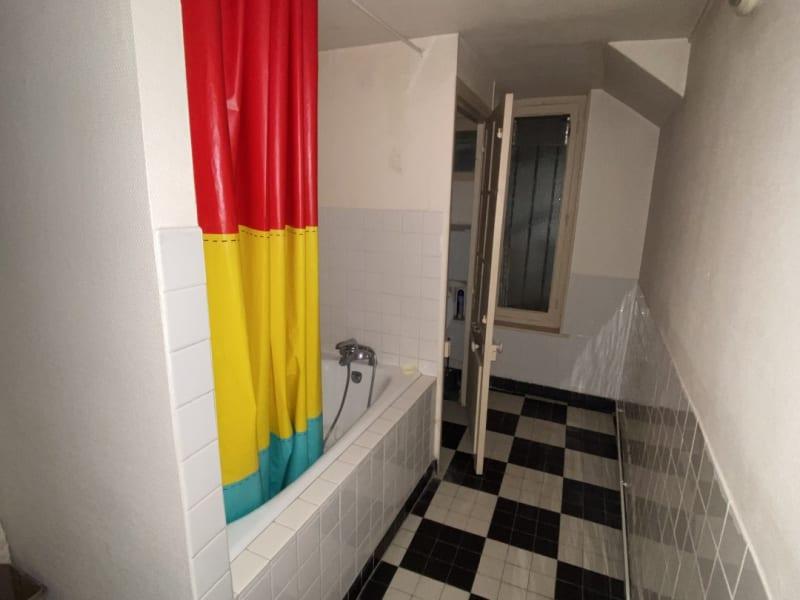 Sale apartment Deauville 222600€ - Picture 4