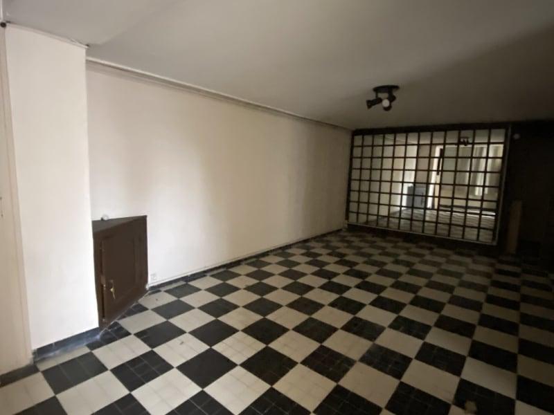 Sale apartment Deauville 222600€ - Picture 3