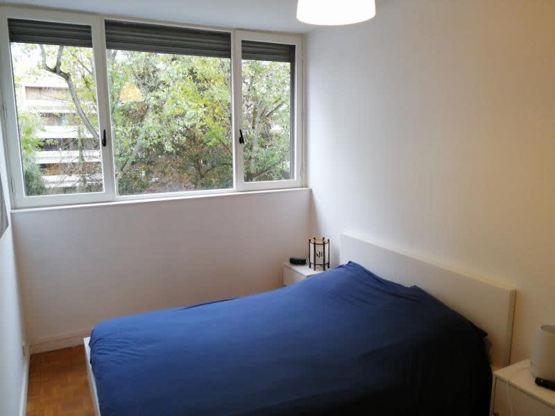 Sale apartment St cyr l ecole 220000€ - Picture 3