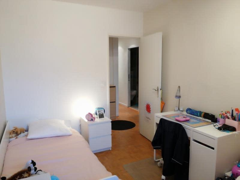 Sale apartment St cyr l ecole 220000€ - Picture 4
