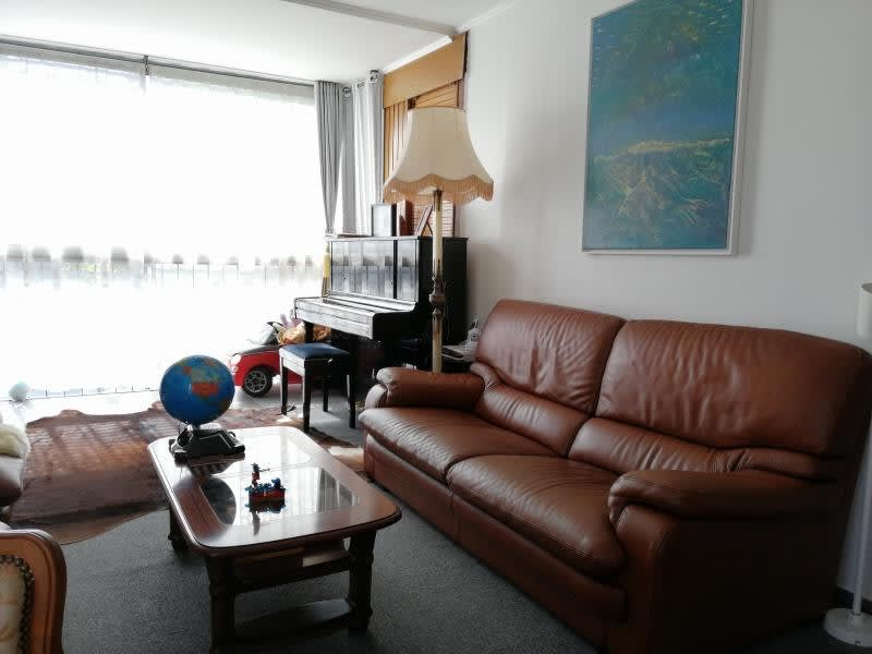 Vente appartement Fontenay le fleury 220 000€ - Photo 2