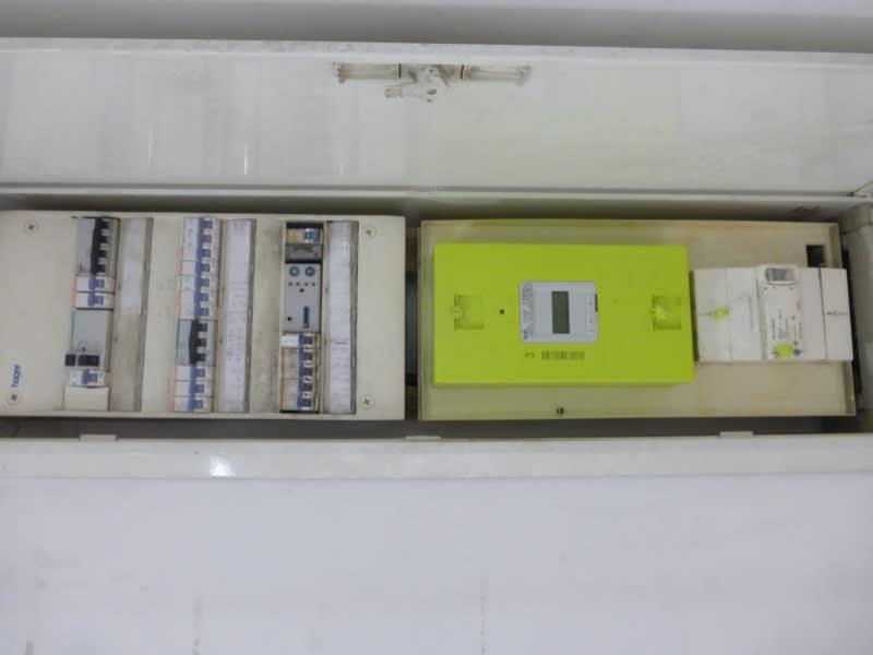Rental empty room/storage St maximin la ste baume 1900€ HC - Picture 4