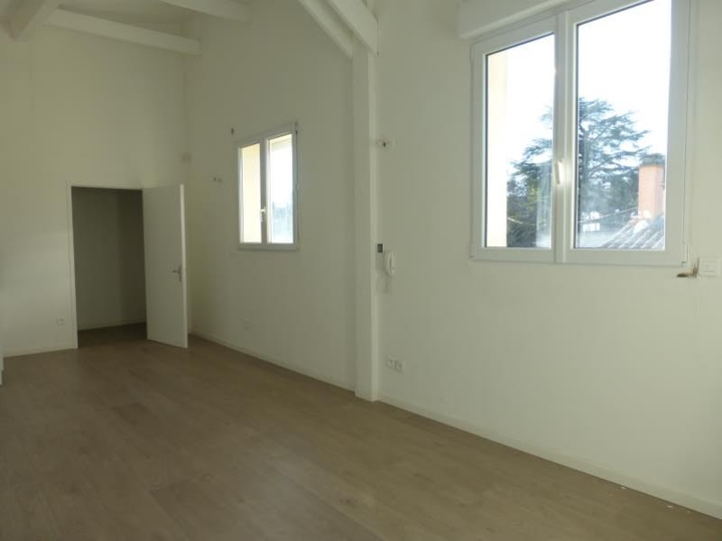 Rental office St maximin la ste baume 550€ HC - Picture 1