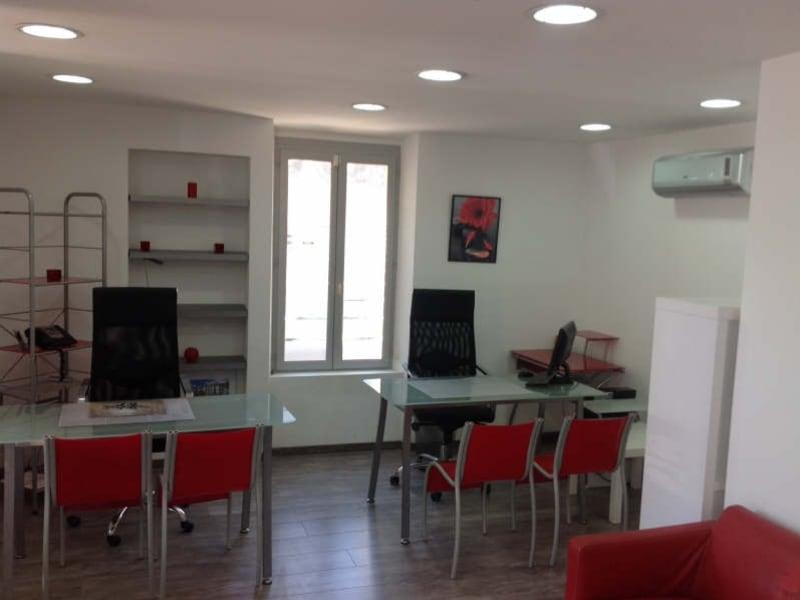 Rental office St maximin la ste baume 500€ HC - Picture 2