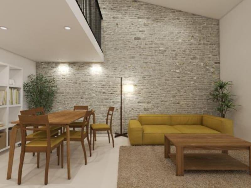Vente appartement St maximin la ste baume 171500€ - Photo 1