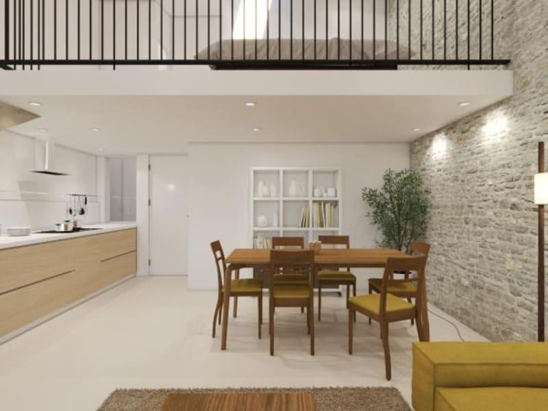 Vente appartement St maximin la ste baume 171500€ - Photo 2