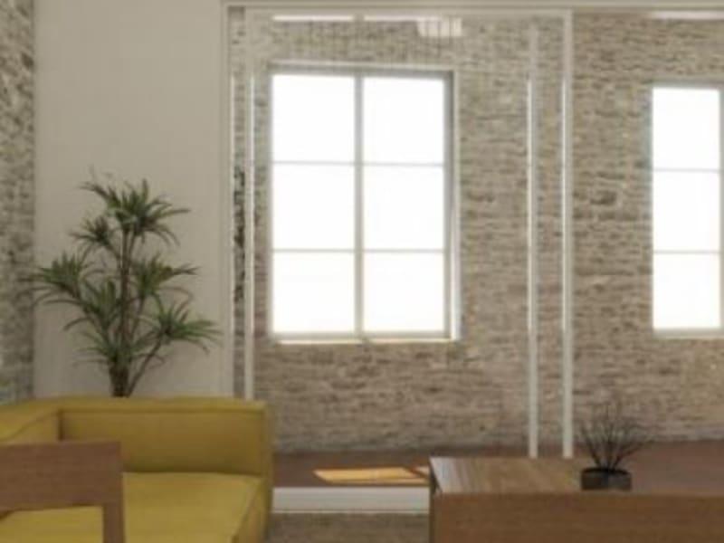 Vente appartement St maximin la ste baume 171500€ - Photo 8