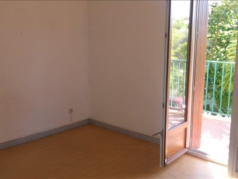 Rental apartment Aix en provence 490€ CC - Picture 5