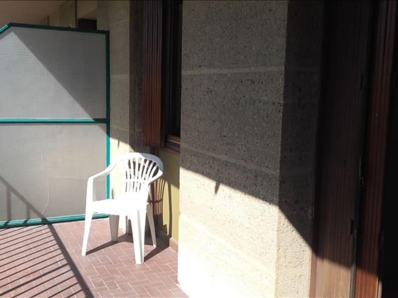 Rental apartment Aix en provence 490€ CC - Picture 7