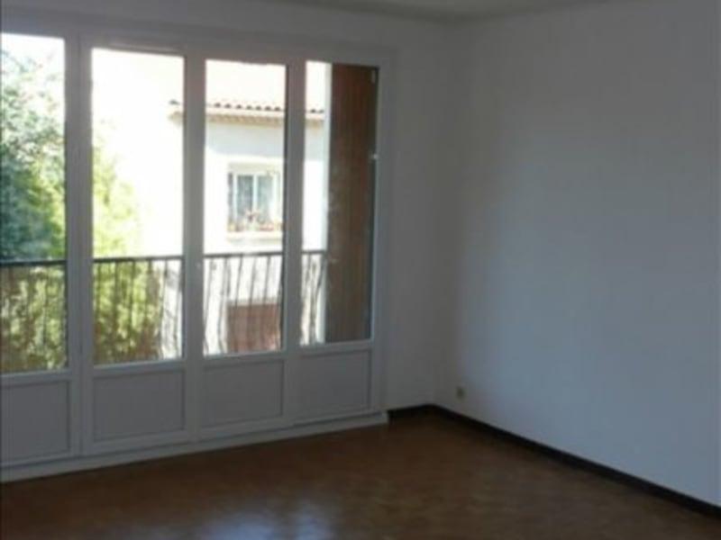 Location appartement Aix en provence 1200€ CC - Photo 4